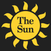 The Colorado Sun Profile picture
