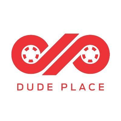 Dudeplace