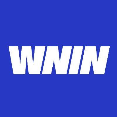 @WNIN