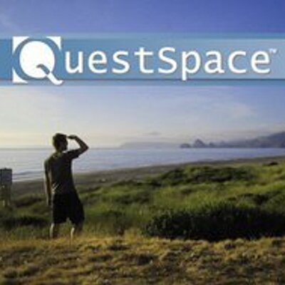 QuestSpace | Social Profile