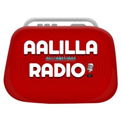 Aalilla Radio