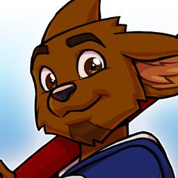 kmanicart (@kmanicart) Twitter profile photo