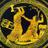 TheStarsAreFire's avatar'