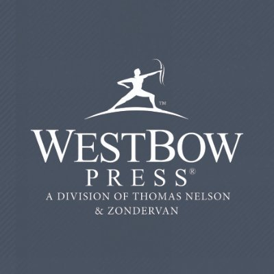 @WestBowPress