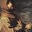 Houston Franciscans