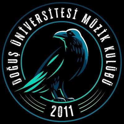 DOU Müzik Kulübü