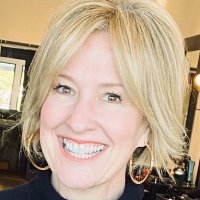 Brené Brown (@BreneBrown) Twitter profile photo