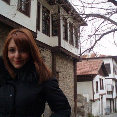 Suzidilara (@scerkes) Twitter profile photo