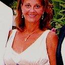 Linda Smith - @LindaMcRaeSmith - Twitter