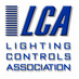 Lighting Controls Profile Image