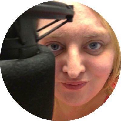 Radio Lara 📻