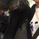 yumi__ryo_