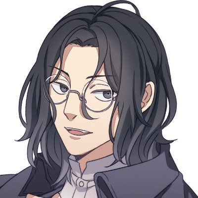 伊東さんのプロフィール画像
