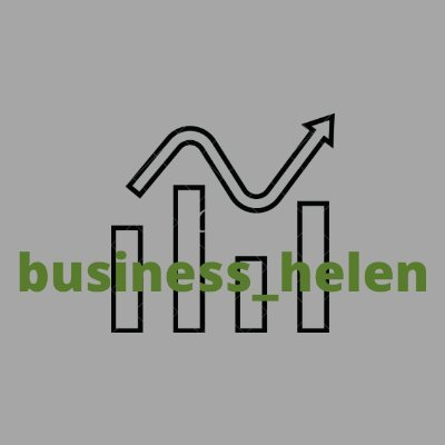 business_helen