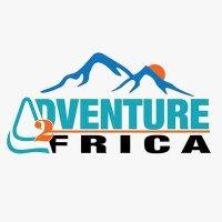 Adventure 2 Africa