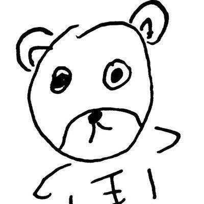 @Changdongkingca