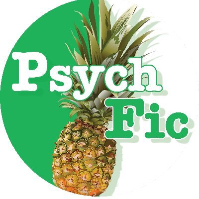@Psychfic