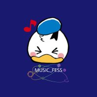 # (@MUSIC_FESS) Twitter profile photo
