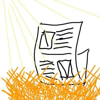 News Media Nest