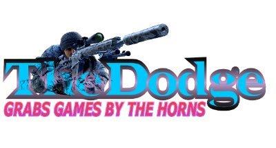 TheDodge