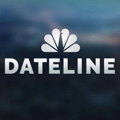 @DatelineNBC