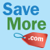 SaveMore Daily Social Profile