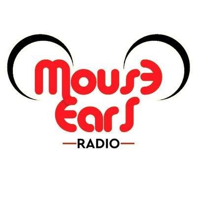 MouseEarsRadio