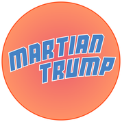 MartianTrump