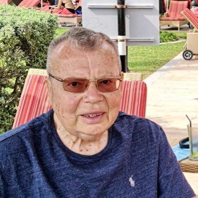 Yury Fedotov Profile Image