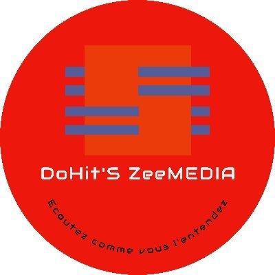 DoHitS MEDIA