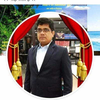 डॉ. मनजीत सिंह