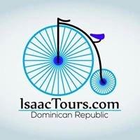 Isaac Tours