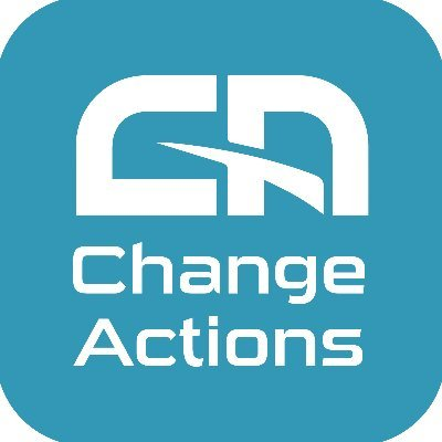 @change_actions