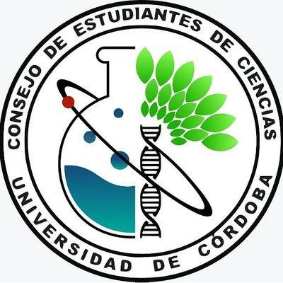 Consejo de Ciencias