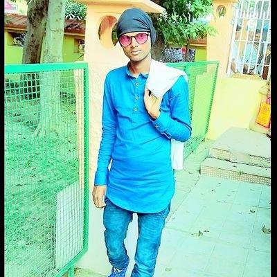Kumar lakshman