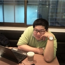 Francis CHOI (@trendiz) Twitter
