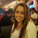 Andrea Smith - @AndreaS46183868 - Twitter