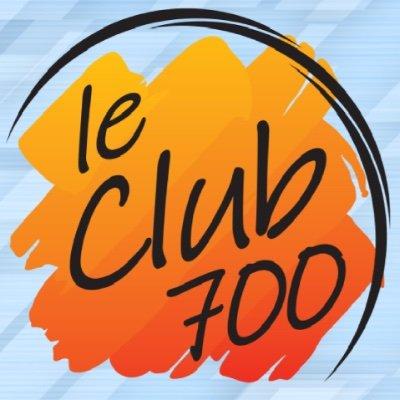 club700fr