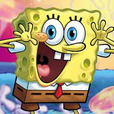 SpongeBob And Patrick (@SpongeBobAndPa6) Twitter profile photo