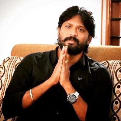 Soundara Raja Actor