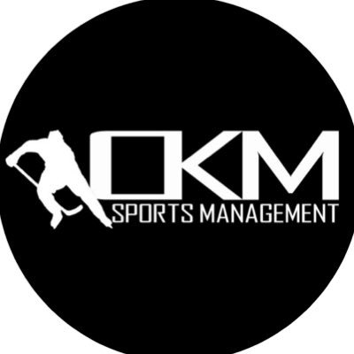 CKM Sports Mgmt