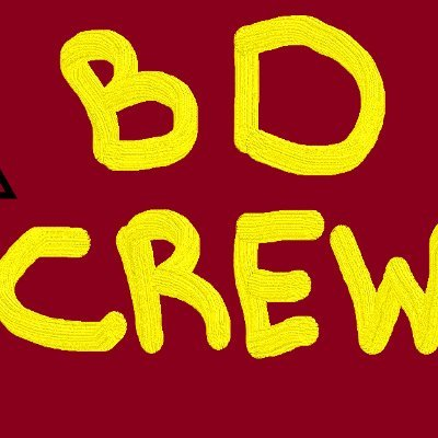 BD Crew