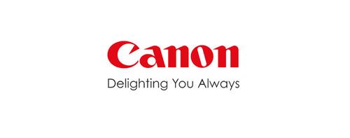 @canon_indonesia