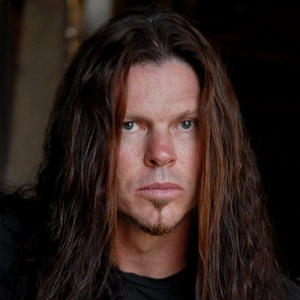 @Chris_Broderick