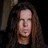 Chris_Broderick