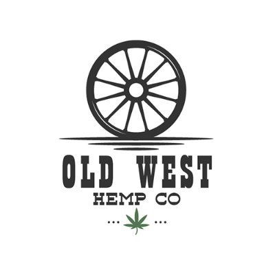 Old West Hemp