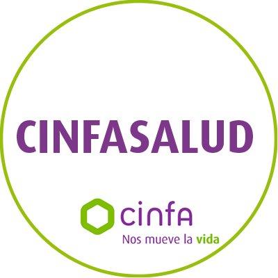 @CinfaSalud