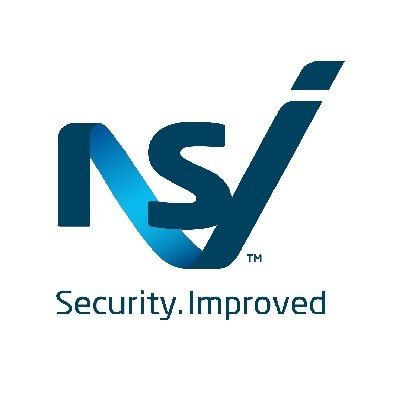 National Security Inspectorate (NSI) (@NSI_Approved) | Twitter