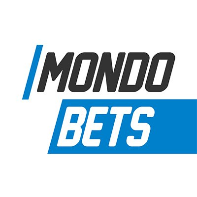 Mondobets