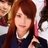 Photo de profile de モバヴィ@iPhone編集部